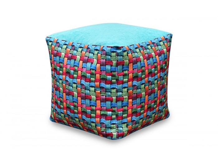 Груша куб