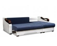 Коралл 14 диван угловой