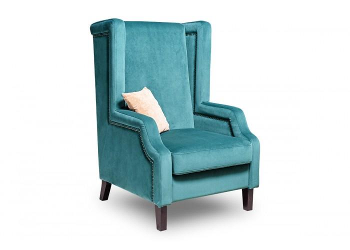 Альба 1 кресло