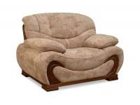 Анабель 2 кресло