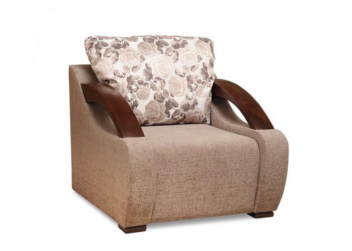 Коралл 2 кресло