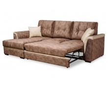 Диона 3 диван угловой