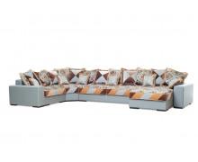 Оникс 2 диван модульный стандарт 1