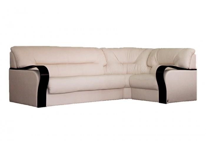 Льюис диван угловой