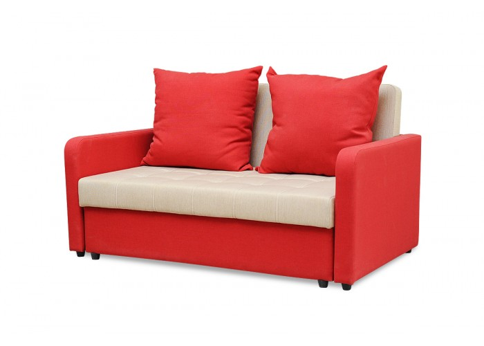 Циркон 1 диван 2-х местный
