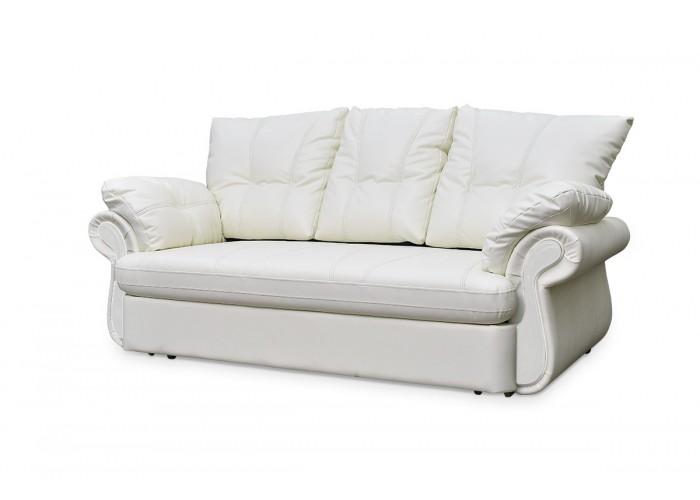 Сиэтл диван 3-х местный