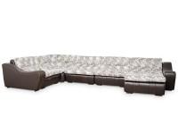 Оникс диван модульный