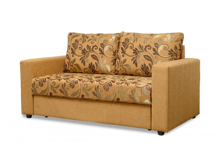 Инфинити Смолл 2 диван