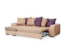 Рубин 5 диван угловой