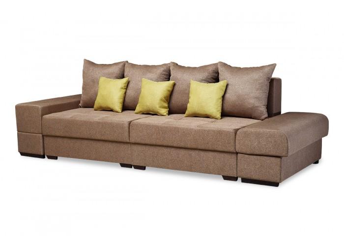 Нефрит 2 диван 3-х местный