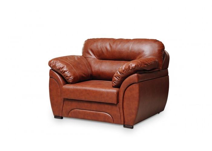 Жемчужина 4 кресло