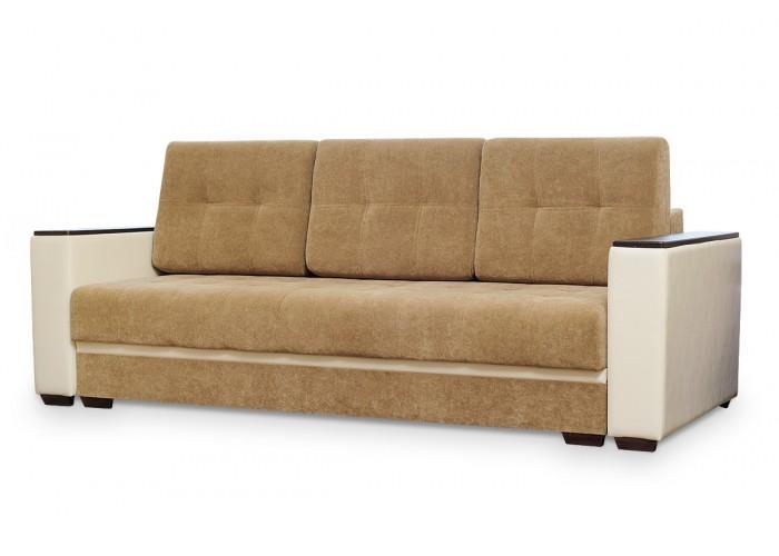 Аметист диван 3-х местный