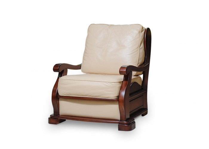 Прадо кресло
