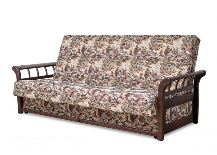 Тюльпан диван