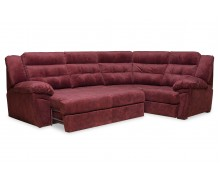 Милан 2 диван угловой