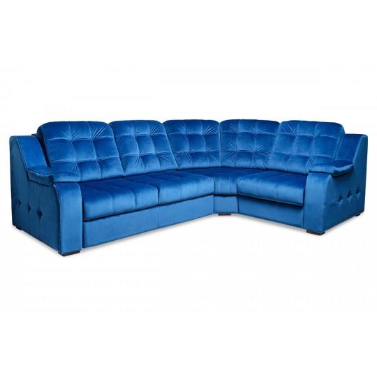 Виват диван угловой