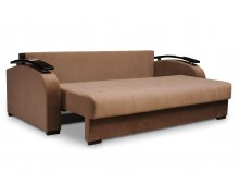 Лазурит 3 диван 3-х местный