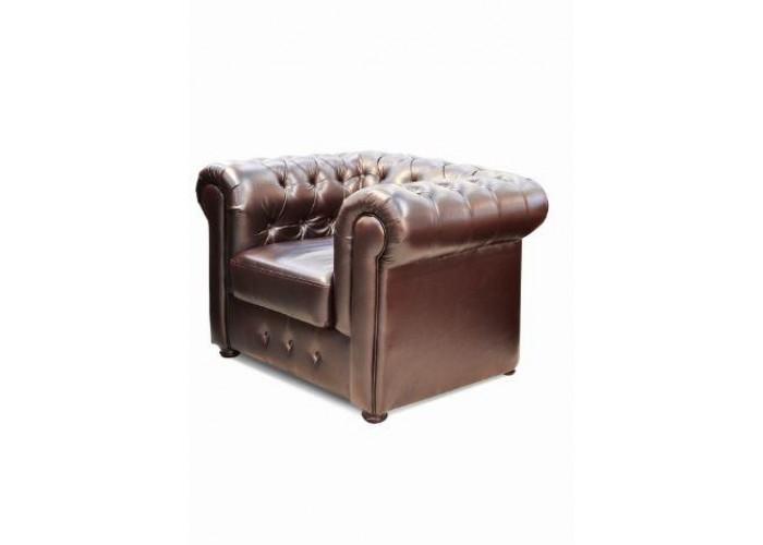 Честер Плюс кресло
