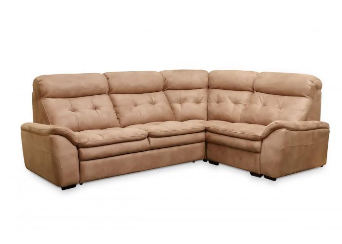 Реймс диван угловой