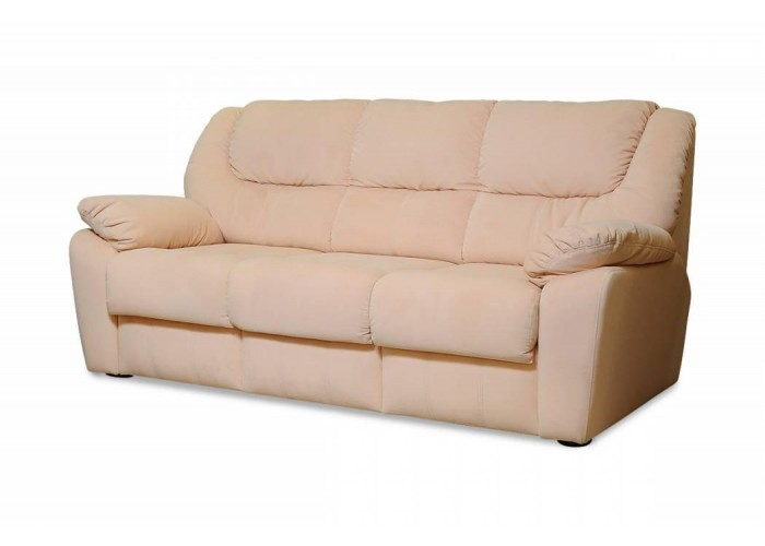 Сильвер диван 3-х местный