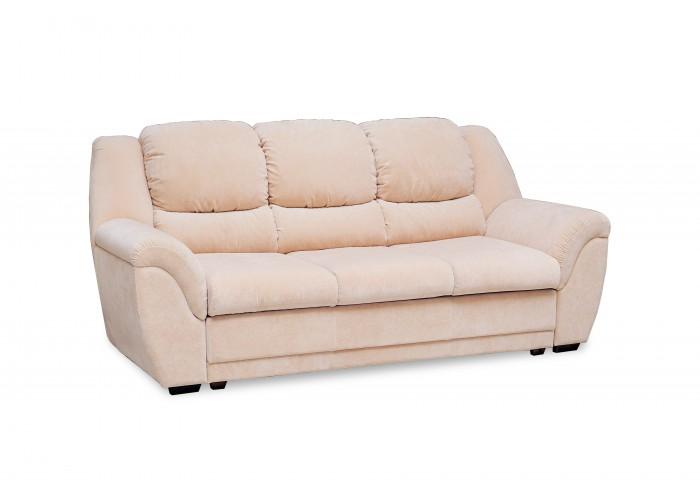 Жемчужина 1 диван 3-х местный
