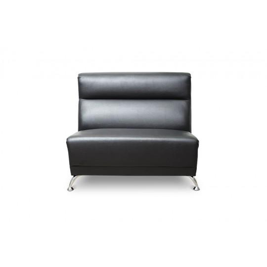 Офис 5 диван (1м)