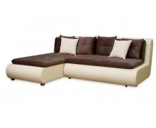 Микс диван угловой
