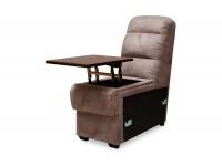 Риалто кресло со столиком