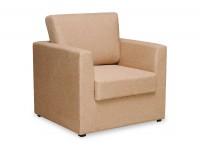 Яшма кресло 2 (общий каркас квадратное)