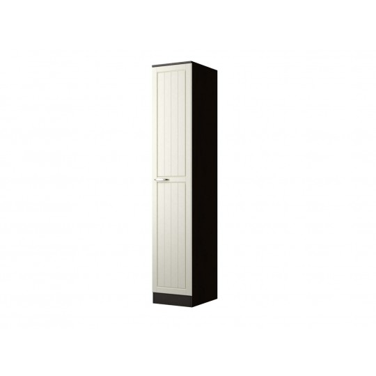 Лира корпус ШК-001 (шкаф 1-створчатый) венге