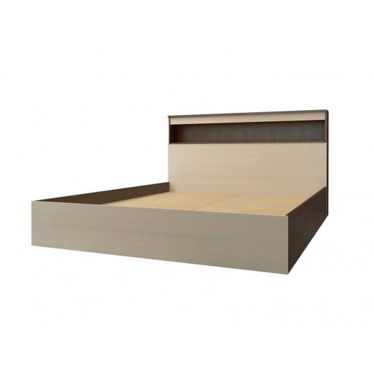 Бася кровать 1,6