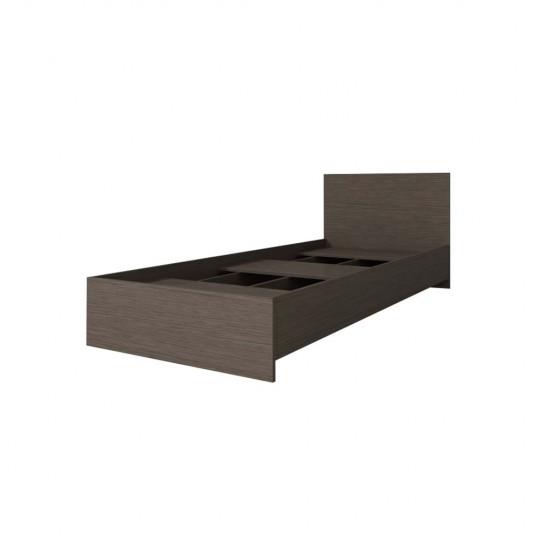 РОНДА век КР-80 Кровать (800х2000)