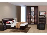 Спальня Кэт модульная