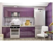 Кухня София 2,1м