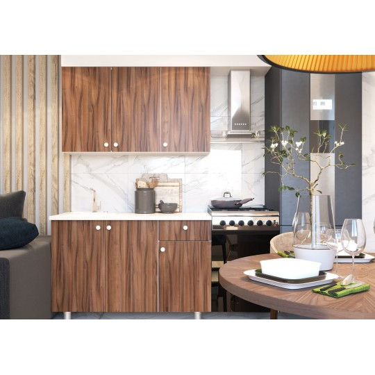 Кухня Поинт 120