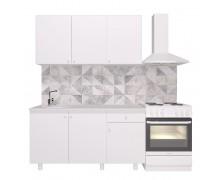 Кухня Поинт 150