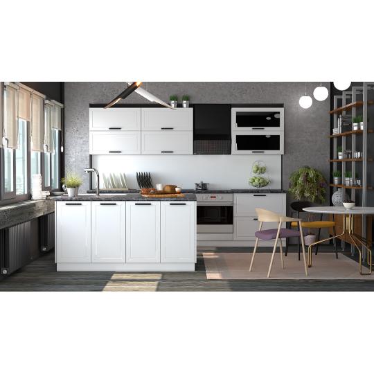 Кухня МОНС