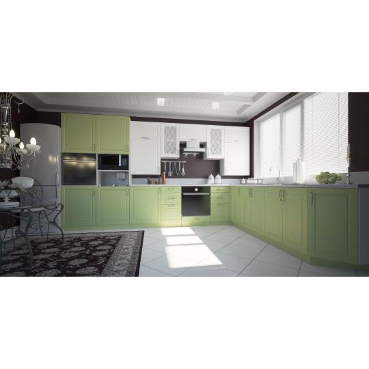 Кухня ПАРМА