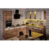 Модульная кухня «Адель»