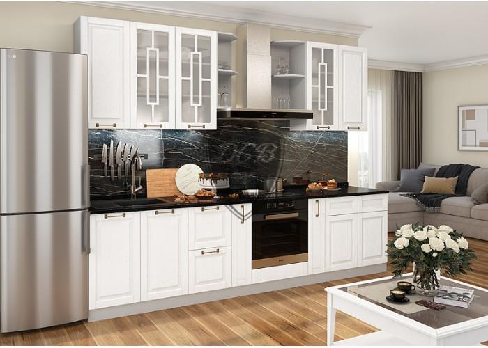 Кухонный гарнитур Гарда