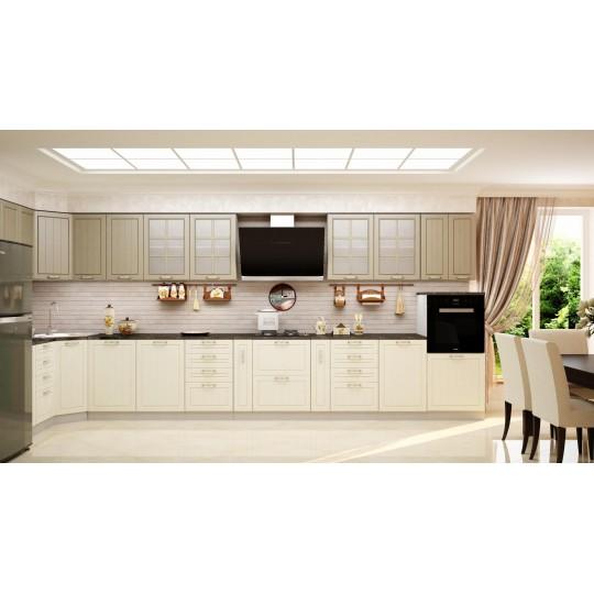 Кухня Лондон