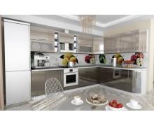 Кухня Мокко