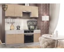 Кухонный гарнитур Маша