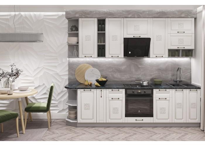 Кухонный гарнитур Опера