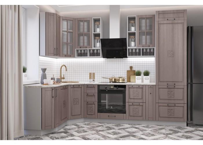 Кухонный гарнитур Тито