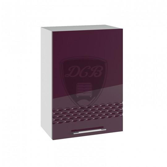 Капля шкаф навесной на 500 | П500