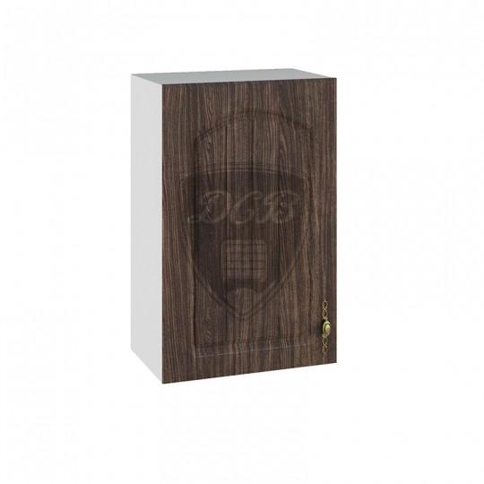 Монако шкаф навесной на 450   П450