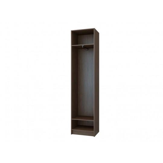 Шкаф платяной ШК-1 Вега