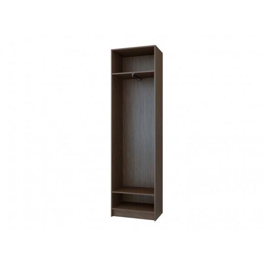 Шкаф платяной 2-х створчатый ШК-2 Вега